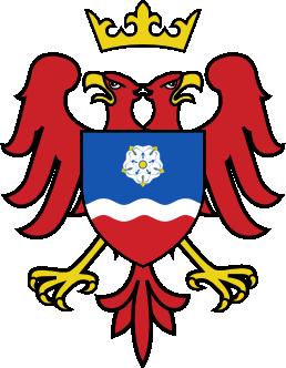 Scholandia jest prowincją Królestwa Dreamlandu